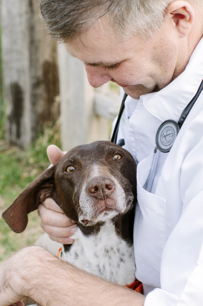 dr-smith-with-dog-3