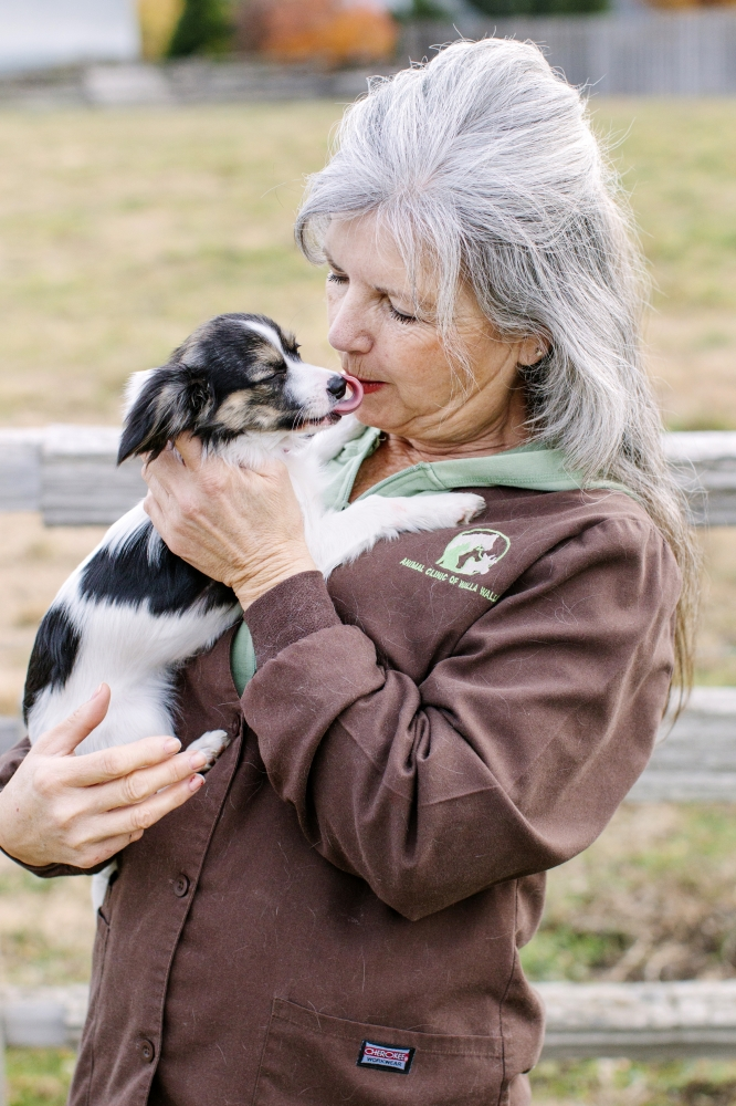 deb-with-puppy-1
