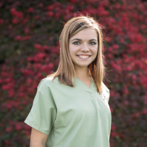 Rochelle Kralman